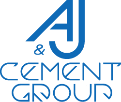 Aj Cement Group